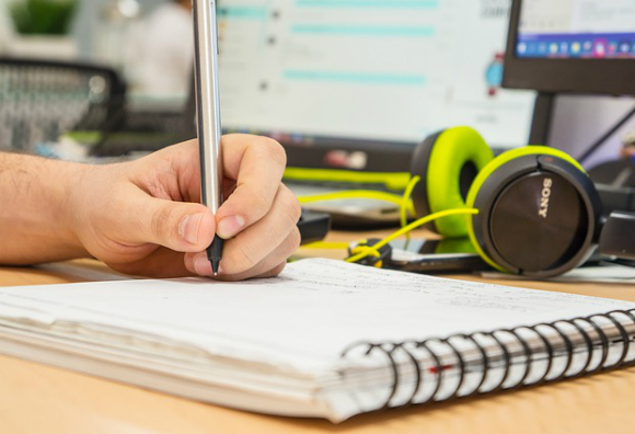 What Is An Apprenticeship Agreement Employer Advice