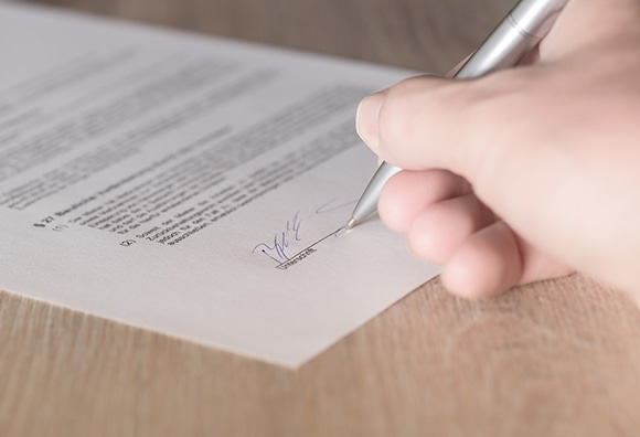 What Employment Contract Should An Apprentice Have Employer